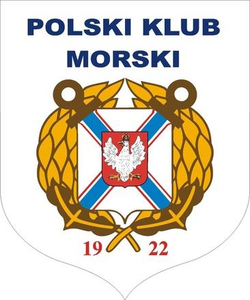 Polski Klub Morski i Kompania Kaperska wychodzą w morze!