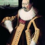 Bitwa na Redzie Gdańskiej 1627 r. - niedocenione zwycięstwo