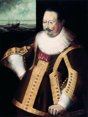 Bitwa na Redzie Gdańskiej 1627 r. – niedocenione zwycięstwo