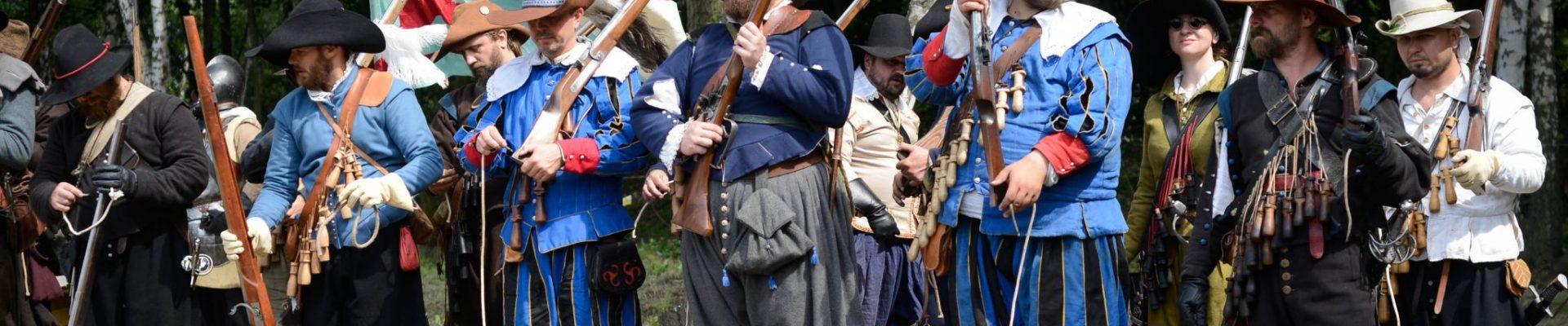 Bitwa o Twierdzę Wisłoujście 1628