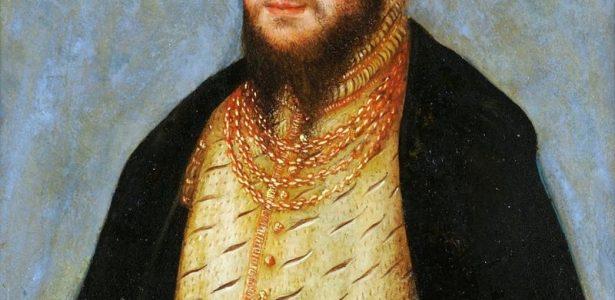 Część 3. Zygmunt III organizuje polską flotę wojenną