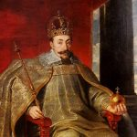 Część 1. Zygmunt Waza zostaje królem Rzeczpospolitej